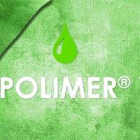 New Biocollagen: BIOPOLIMER WB